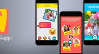 PlayKids Talk: El mensajero oficial para niños