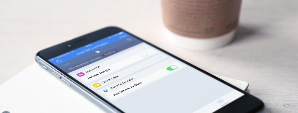 8 Consejos para mejorar el rendimiento de tu App