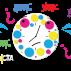 Cromatyctak, aprendizaje, diversión y premios