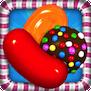 App candy Crush