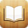 ibooks-apps